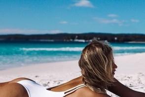 6 motive de divort, in functie de zodie. Vezi care sunt zodiile predispuse spre infidelitate