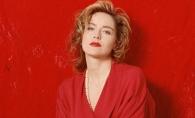 La 59 de ani are un trup de tinerica. Sharon Stone a pozat in costum de baie si a starnit admiratia fanilor - FOTO