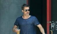 Brad Pitt, cel mai ravnit burlac din lume! Actorul e mai sexy ca oricand - FOTO
