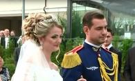 Sotul Nataliei Moraru, despre divort: