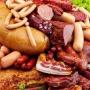 Top 9 cele mai nesanatoase alimente cu risc de cancer ridicat!