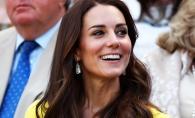 Schimbare de stil, pentru Kate Middleton. Ducesa a purtat o tinuta extrem de inspirata, la cel mai recent eveniment - FOTO