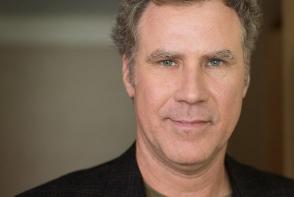 Horoscop 16 iulie 2017. Vesti importante pentru Raci si Pesti! Vedeta zilei - Will Ferrell