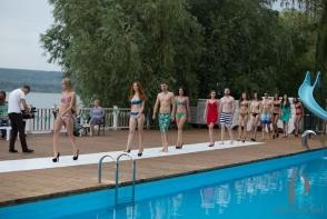 Ce poate fi mai racoros decat o petrecere la piscina, in mijlocul verii? Astazi ne distram la evenimentul Perfect White Party, organizat de Perfecte.md