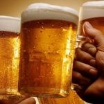 Adevarul despre berea cu lamaie. Iata ce contine! O vei mai cumpara?