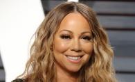 Mariah Carey creste ca pe drojdii! S-a ingrasat atat de tare, incat si-a ingrozit fanii, la ultimul concert - FOTO