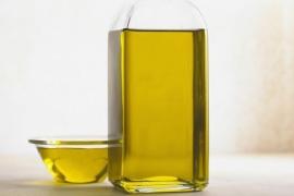 Adevaratul motiv pentru care uleiul este daunator pentru organism