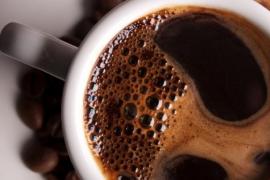 Adevarul despre cafeaua la ibric. Acum ca ai aflat, o mai preferi?