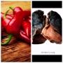 Aceste 8 alimente iti curata plamanii de toxine! Iata ce sa consumi mai des