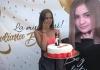 Ar invidia-o pana si Ariana Grande pentru petrecerea organizata de ziua ei de nastere. Vezi ce cadou a lasat-o masca pe Iuliana Beregoi - VIDEO