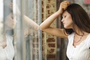 Depresie sau este doar o stare de tristete trecatoare? Iata 6 modalitati prin care poti face diferenta - FOTO