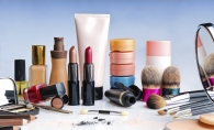Substante cancerigene pe care le intalnesti in produsele tale si le folosesti zi de zi - FOTO