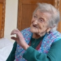 O italianca a ajuns la varsta de 117 ani consumand un aliment minune