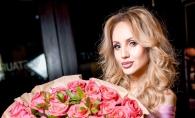 Se va casatori in curand, dar oare si-a ales rochia de mireasa? Vezi ce spune Katalina Rusu despre nunta - VIDEO
