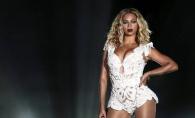 """Statuia realizata dupa chipul lui Beyonce s-a dovedit a fi  un total dezastru! Fanii artistei suparati pentru """"jignirea"""" adusa idolului lor - FOTO"""