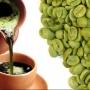 Cum se prepara si bea cafeaua verde. Multa lume face aceasta mare greseala
