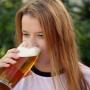 Inca un mit spulberat! Berea nu e vinovata pentru grasimea abdominala.