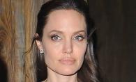 Angelina Jolie, primul interviu dupa despartirea de Brad Pitt. Marturisirea socanta facuta de actrita - FOTO