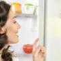 Alimente care nu trebuie pastrate la frigider