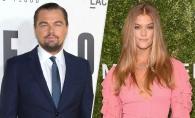 Fosta iubita a lui Leonardo DiCaprio a aparut goala pe Instagram! Modelul il vrea inapoi pe actor? - FOTO