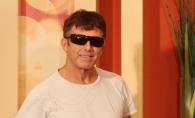 Ricky Ardezianu a fost arestat. Interpretul este suspectat de proxenetism - VIDEO