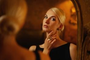 S-a demonstrat stiintific: 10 mituri despre femei care sunt adevarate