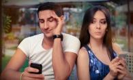 Ce este gelozia si de ce apare aceasta, in opinia psihologului.