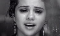 "Selena Gomez a dat detalii emotionante despre starea ei. ""Ma duc la terapie..."