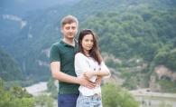 Tinerii din Moldova sunt gata sa achite chiar si 20 de mii de euro pentru luna de miere. Ion Curmei spune care sunt destinatiile de top pentru o vacanta in doi - VIDEO
