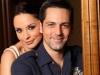 Andreea Marin si Stefan Banica Jr si-au rezolvat toate problemele! Fostii soti sunt in culmea fericirii!