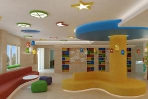 In Chisinau se deschide centrul unic de dezvoltare pentru copii