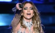 Adevarul despre chipul lui Jennifer Lopez! Vezi cum arata diva fara machiaj - FOTO