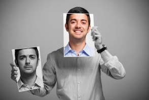 Cum sa-ti depasesti slabiciunile si sa reusesti in viata? 8 pasi utili care te vor ajuta enorm - FOTO