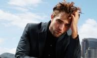 Cel mai sexy barbat de la Hollywood isi recucereste fanele! Iata ce declaratii uimitoare a facut - VIDEO