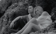 Dan Balan si Vera Brejneva, in ipostaze tandre si pline de afectiune. Uite cat de frumos este videoclipul pe care tocmai l-au lansat - VIDEO