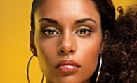 6 sfaturi pentru par de la femeile africane. Si tu poti avea un par senzational - FOTO
