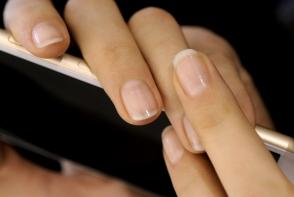 Iti doresti sa ai unghiile puternice? Consuma aceste alimente pentru o manichiura sanatoasa - FOTO