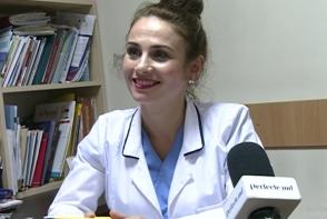 Insolatia: simptome si prevenire. Care este primul ajutor in caz de lesin? Sfatul medicului de familie, Cristina Ciocoi - VIDEO