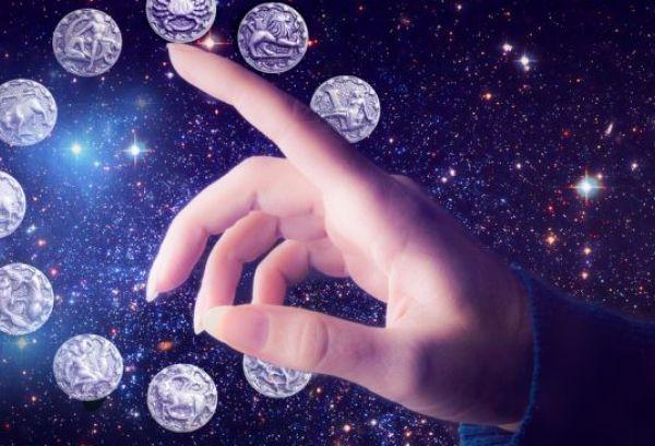 Horoscopul toamnei. 3 zodii cu noroc colosal!