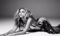 Adevarul despre silueta lui Beyonce! Oare diva straluceste si in pantaloni scurti? - FOTO