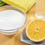 Lamaie si Bicarbonat de Sodiu, combinatia tamaduitoare care are efecte numite  miraculoase