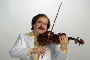 Nicolae Botgros si Orchestra
