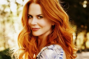 Nicole Kidman, mandra de varsta pe care o are:
