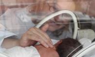 Nasterea prematura. Care sunt simptomele, cauzele si factorii de risc - FOTO