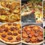 Cea mai delicioasa pizza de casa. Secretul prin care poti sa faci blatul ca la restaurant