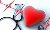 Totul despre hipertensiunea arteriala. Ce trebuie sa stii despre cauze, simptome si tratament