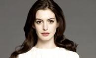 Anne Hathaway, victima a hackerilor! Actrita apare in mai multe poze nud - FOTO