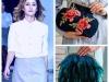 Chanel, Louis Vuitton sau poate o geanta made in Moldova? Vezi o impresionanta colectie de genti hand-made, creata de un designer autohton - FOTO