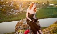 Top 5, cele mai tari locuri turistice din Moldova! Bloggerita Svetlana Matvievici iti recomanda sa mergi sa le vizitezi, impreuna cu toata familia - FOTO