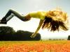 Cele mai comune 5 vise care au o semnificatie ascunsa! Afla care sunt semnele care prevestesc necazurile.